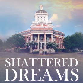 Shattered Dreams 3 FINAL