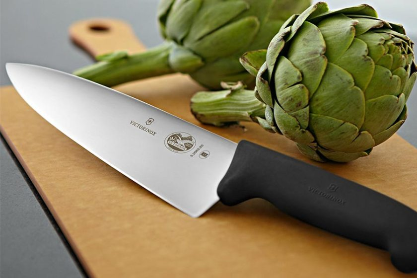 best knives in the world