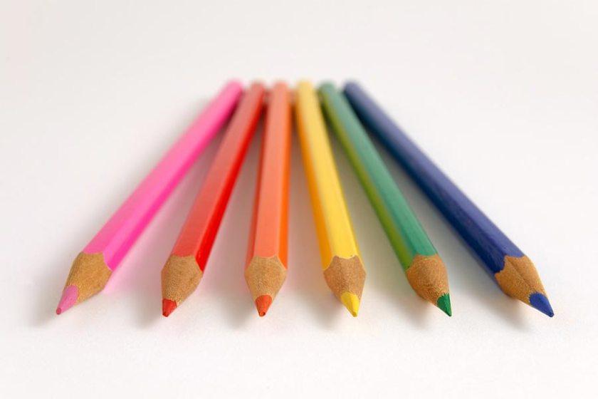 cool pencil sharpener