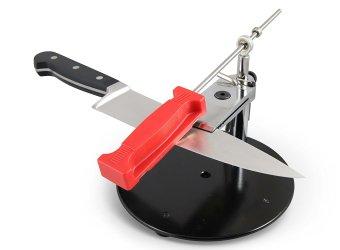 Fino Edge Knife Sharpening System