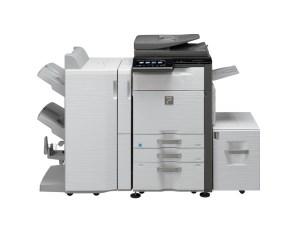 MX-4141N-image