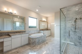 ThePropertySnappers-Dallas-Ebby-RealEstateforSale-12