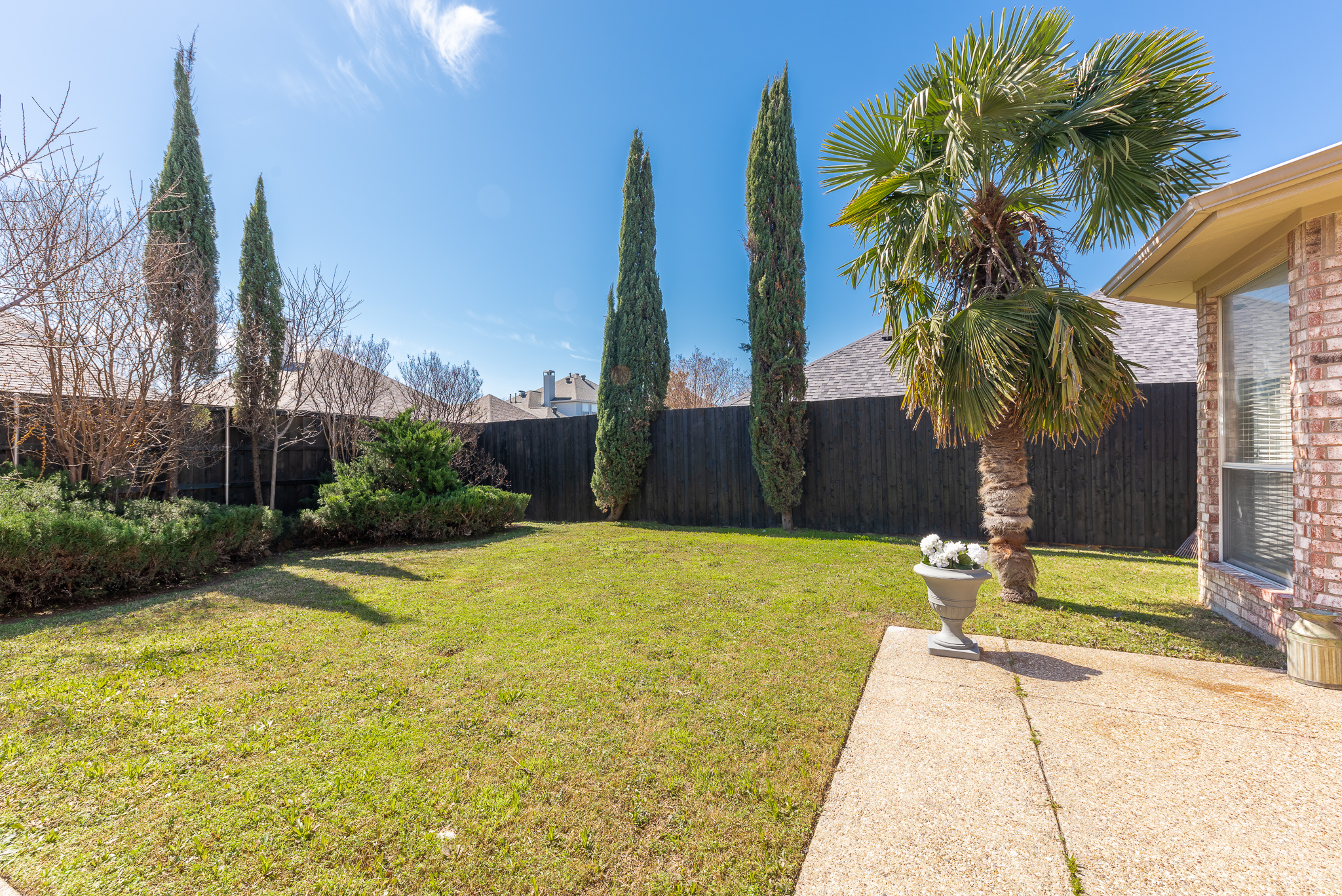 4514 Risinghill Dr-27