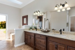 ThePropertySnappers-DallasRealEstatePhotographer-136