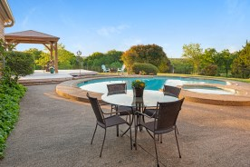 ThePropertySnappers-DallasRealEstatePhotographer-138
