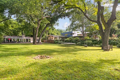 ThePropertySnappers-DallasRealEstatePhotographer-162