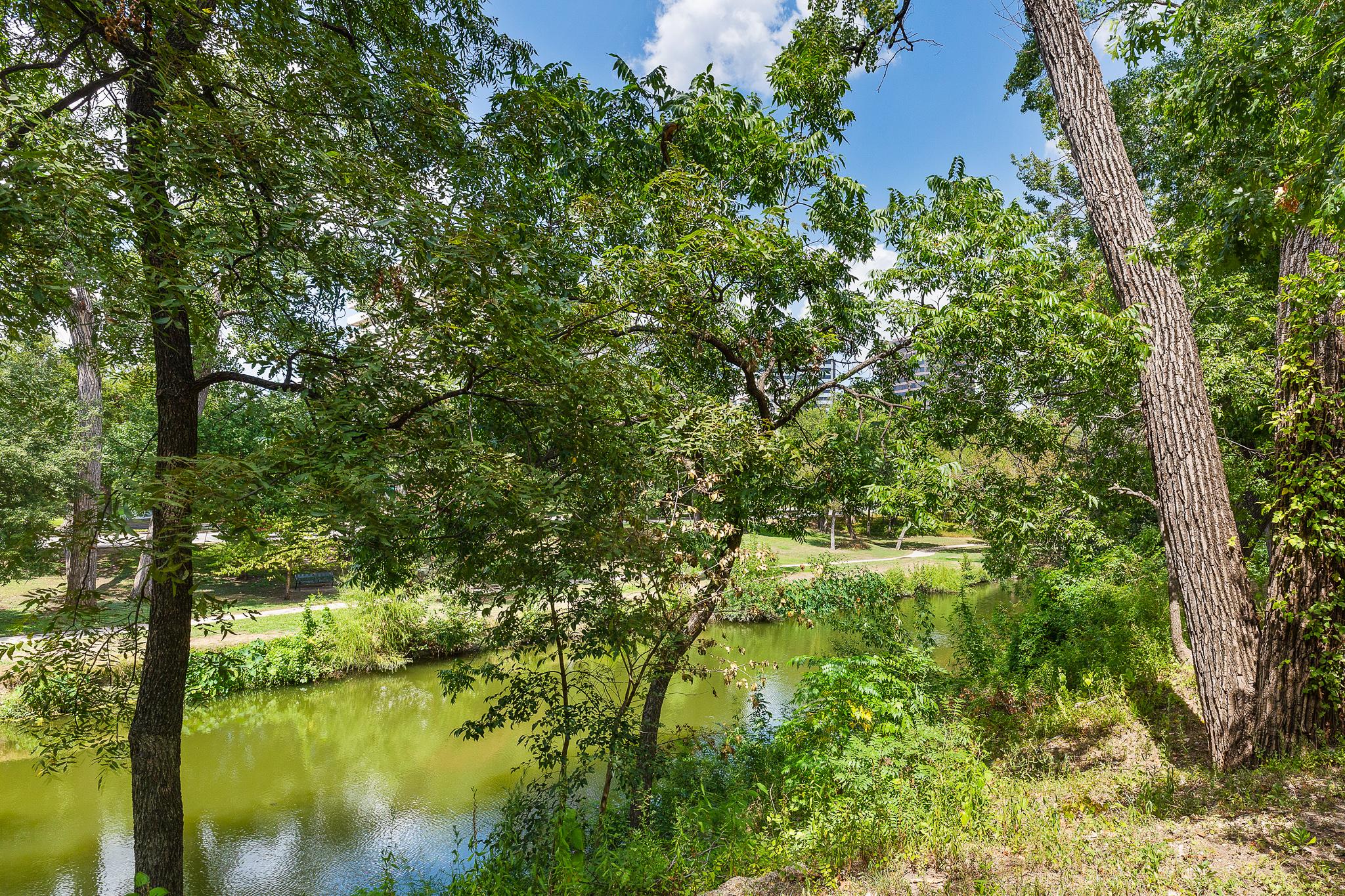 3225 Turtle Creek 1611-26