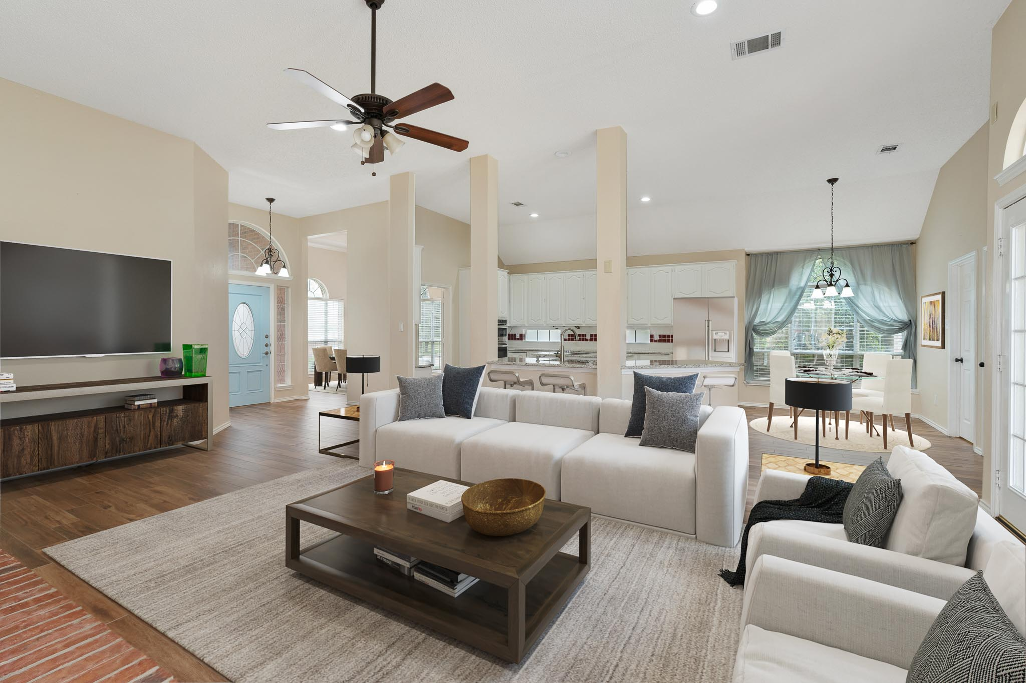 Sharp-Frame-Media-Dallas-Real-Estate-Photography-172