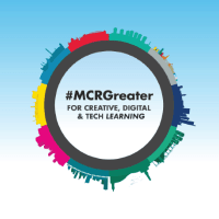 mcrgreater logo02