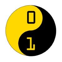 coderdojo-logo