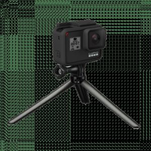 Action Camera Accessory