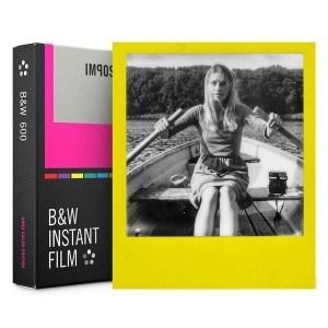 Instant Films