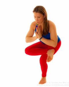 best 15 yoga for kids to boost their immunity  sharp