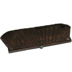 Kotur Clutch purse