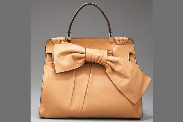 Valentino Aphrodite Single Handle Bag