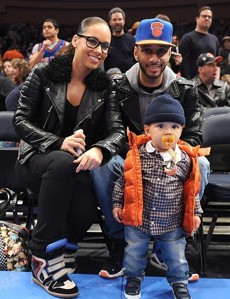 alicia keys isabel marant sneakers