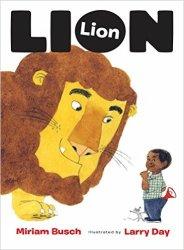 lionlion