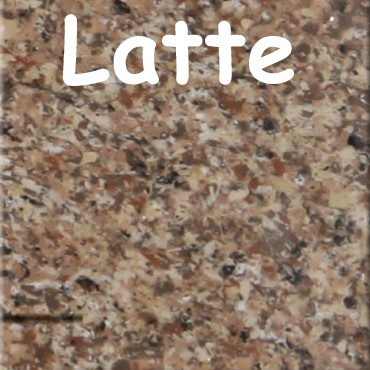 MultiSpec Is For Bathroom And Kitchen Countertops