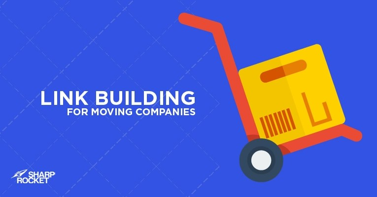 link building moving companies