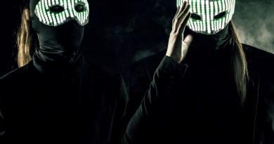 """Interview: Im Gespräch mit der Electro Pop Formation LOAD zum Album """"Superego"""""""
