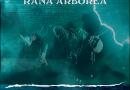 News: MASSIV IN MENSCH feat. Rana Arborea – Zero Gravity – Videopremiere am Freitag um 19.30 Uhr!