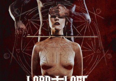 """Review: LORD OF THE LOST – """"Swan Songs III"""""""