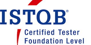 foundation - ISTQB/BCS CERTIFIED TESTER (FOUNDATION LEVEL) TRAINING