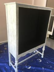displaycabinet