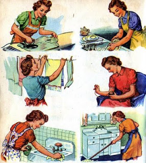 cult-of-domesticity-9