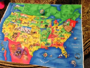 reiki-share-usa-map-11-16