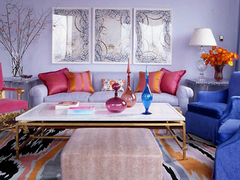 Best 55 Best Home Decor Ideas – The Wow Style This Month