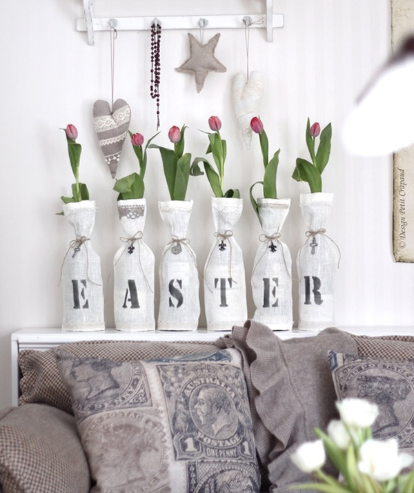 Best 50 Best Easter Ideas To Try This Easter – The Wow Style This Month