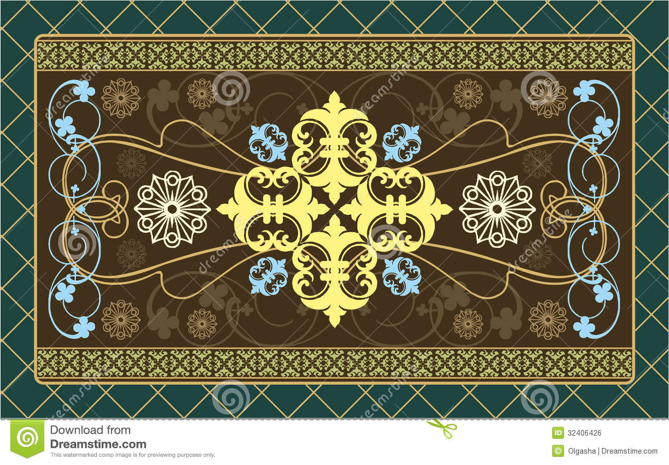 Best Floor Carpet Royalty Free Stock Image Image 32406426 This Month
