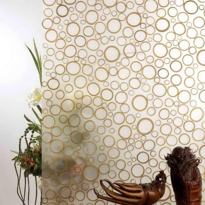 Best 17 Unique Wall Panels For A Dab On Artistic Touch This Month