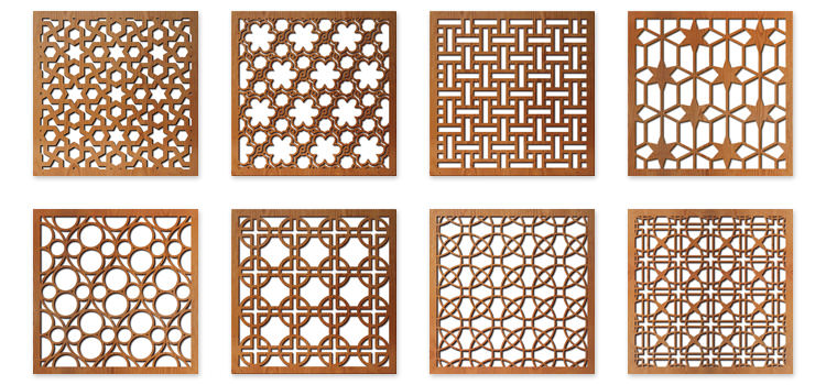 Best Decorative Panels And Ventilation Grills This Month