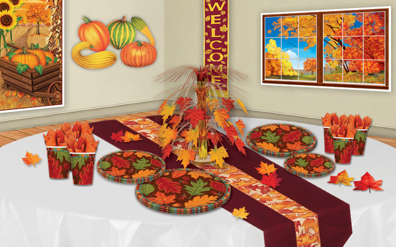 Best Cheap Fall Decorating Ideas Partycheap This Month