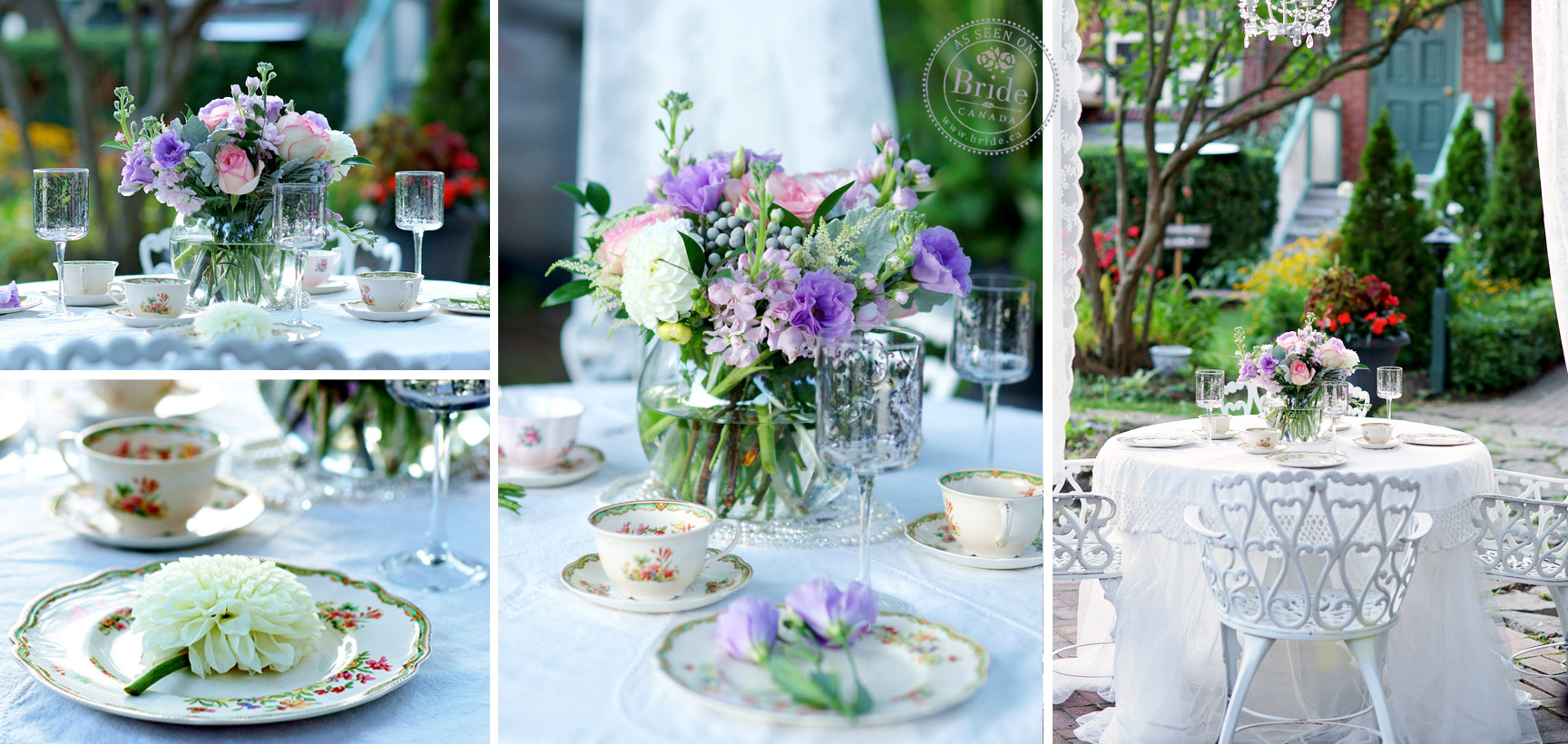 Best Bride Ca Style Inspiration Vintage Glamour Sophistication This Month