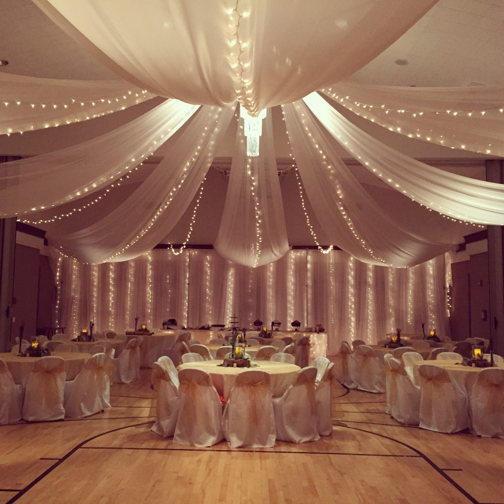Best Sacramento Draping Sacramento Wedding Drapes Ceiling This Month