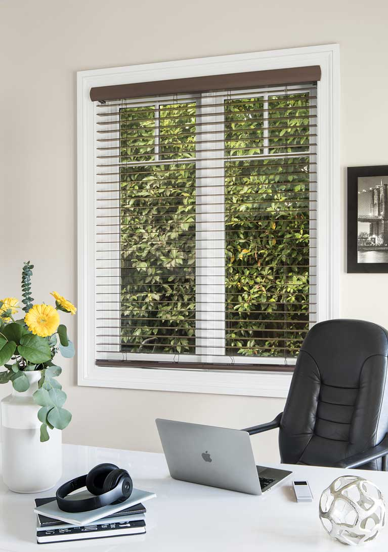 Best Custom Window Treatments Blinds Shades Curtains This Month