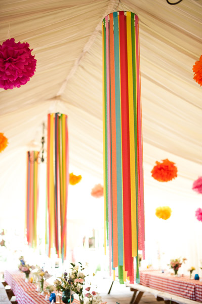 Best Diy Simple And Easy Paper Party Decorations This Month