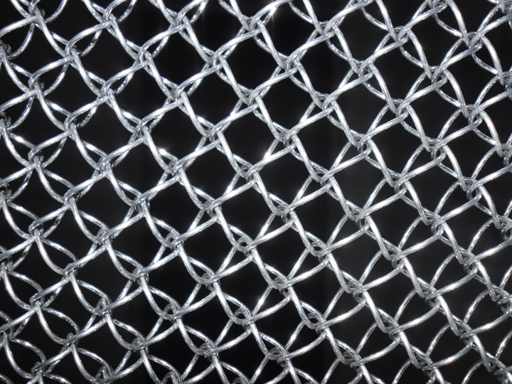 Best Honeycomb Decoration Mesh Thai Hua Wire Mesh Co Ltd This Month