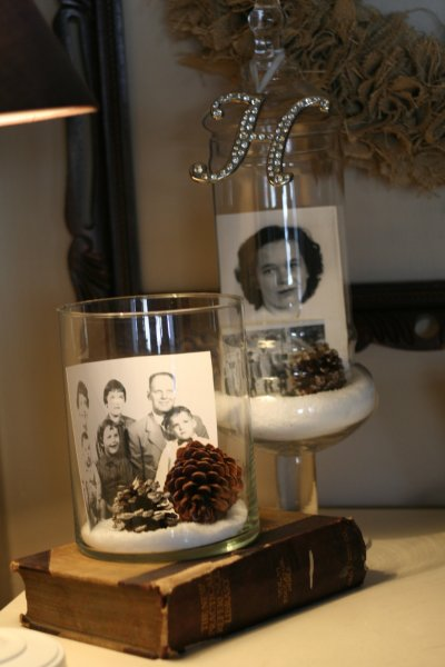 Best Home Decorating Embellish This Month