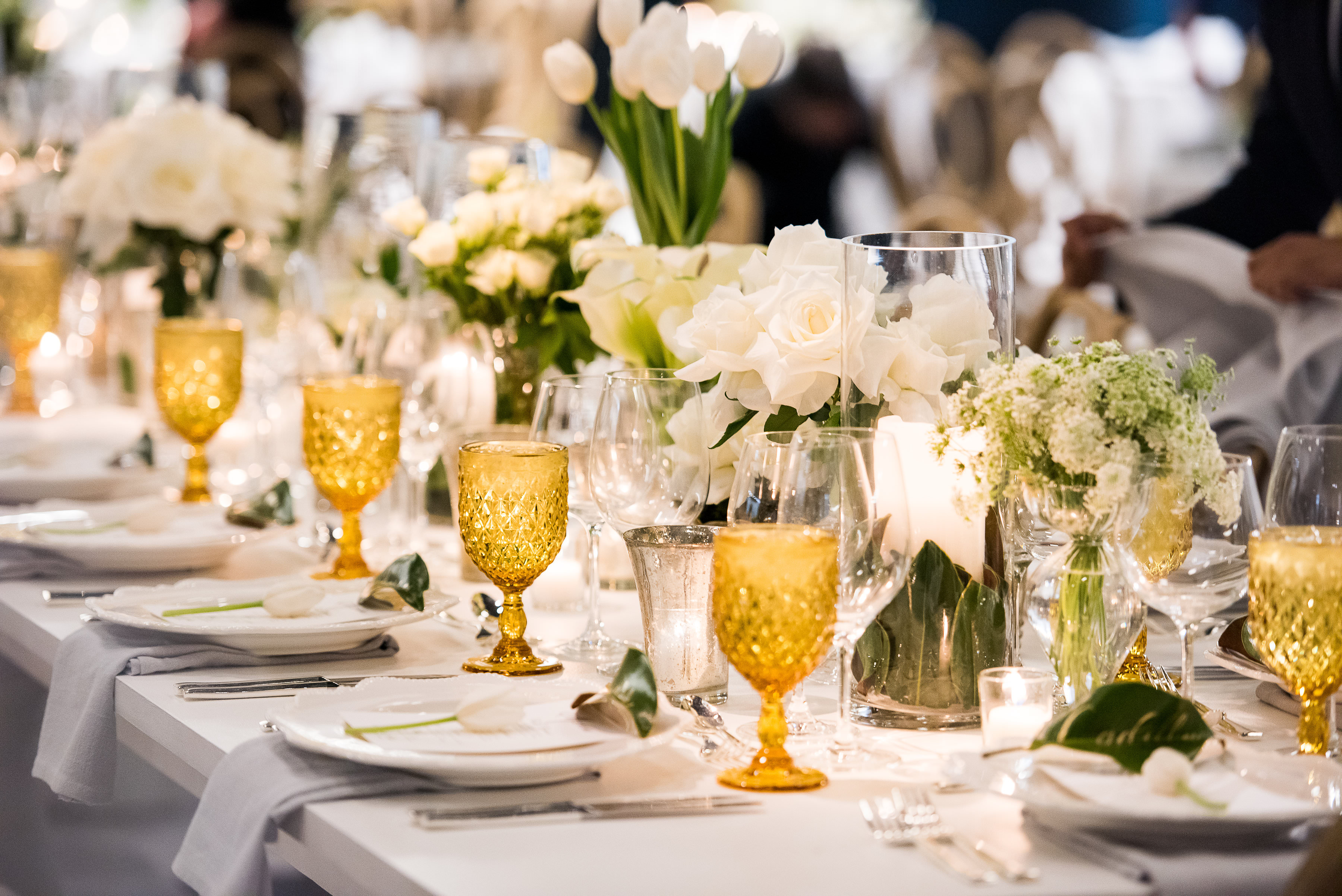 Best Event Planning And Design Washington Dc Evoke This Month