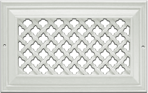 Best Decorative Wall Vent Covers Return Air Grille This Month
