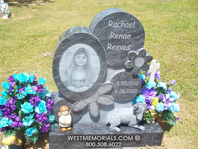 Best Child Headstone Ideas Photo Grave Markers Beautiful This Month