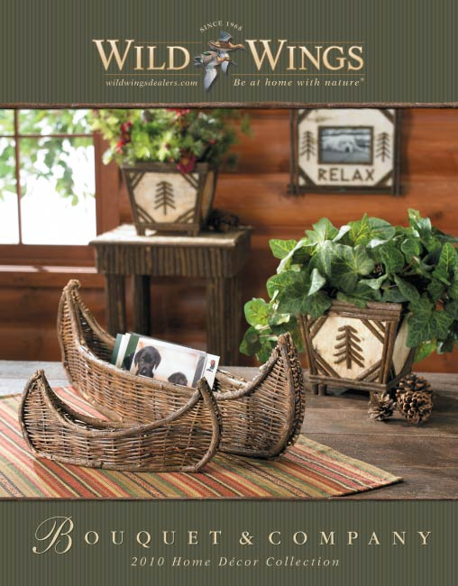 Best Collection My Palace Home Decor Catalogs New This Month