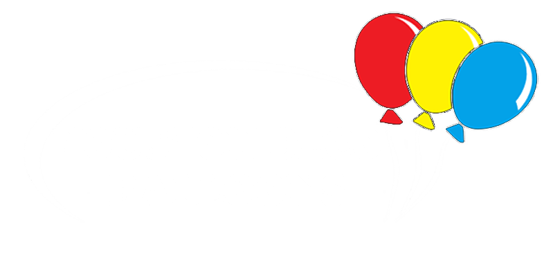 Best Houston Deco Balloons Affordable Stunning Balloon This Month