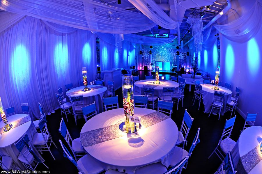 Best A9 Event Space Modern Stylish Wedding Venue In Ft This Month