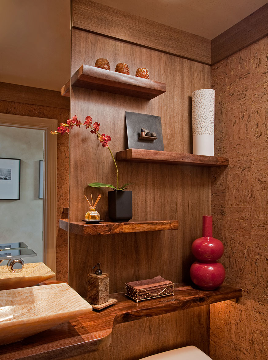 Best Spa Bathrooms Designs Remodeling Htrenovations This Month