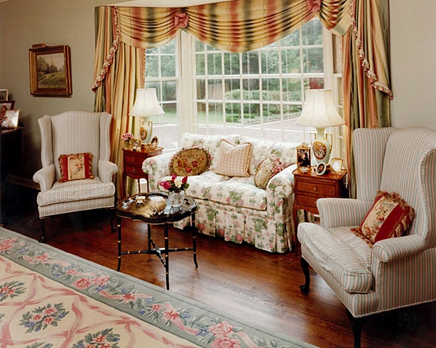 Best Decoration Styles For Your Home – Interior Designing Ideas This Month